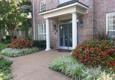 Bailey Creek Apartments - Collierville, TN
