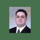 Scott Daane - State Farm Insurance Agent