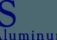 CJS Aluminum Inc. - Orlando, FL