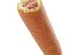 Hot Dog on a Stick - Riverside, CA