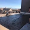 Dirty Boys Concrete LLC