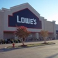 Lowe's Home Improvement - Forney, TX