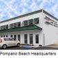 H S White Corporation - Pompano Beach, FL
