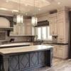 Carolina Quality Flooring & Cabinets