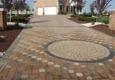 Anthony's Masonry & Construction LLC - Naugatuck, CT