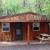 Fair Winds in the Forest Cabins & Lodge