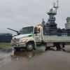 RoadMasters Towing & Recovery, LLC