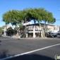 Kaz Teriyaki Grill - San Mateo, CA