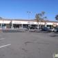 Little Caesars Pizza - Castro Valley, CA