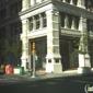 Reliable Corp Lobby Newstand - New York, NY