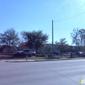 AutoZone - Jacksonville, FL