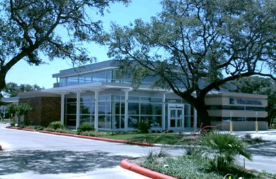 Wells Fargo Bank - San Antonio, TX