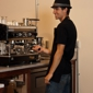 Miss Molly's Coffee Company - Wayne, NE