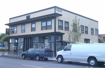 Sunlan Lighting Inc. - Portland, OR