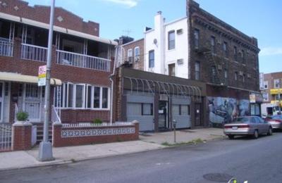 A1 Computer Center - Brooklyn, NY