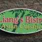 Liang's Bistro - Tampa, FL
