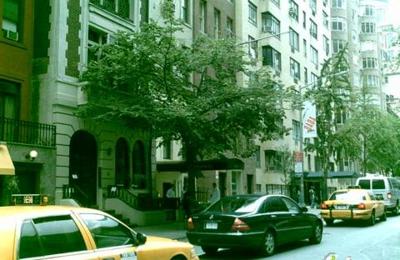 Il Gattopardo - New York, NY