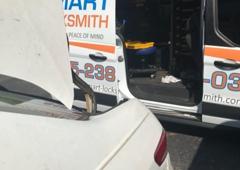 Smart Locksmith - Nashville, TN
