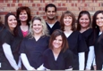 Dest Family Dentistry of Kings Mountain - Kings Mountain, NC