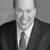Edward Jones - Financial Advisor: Ken Maag