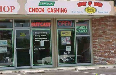 California Check Cashing Stores Check Cashing Pay Day Loans 172 Atlantic Ave Pittsburg Ca Phone Number
