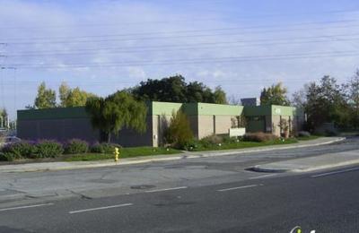 Friends Of Guadalupe River Park & Gardens - San Jose, CA