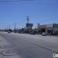 Union Smog Test Only - Redwood City, CA