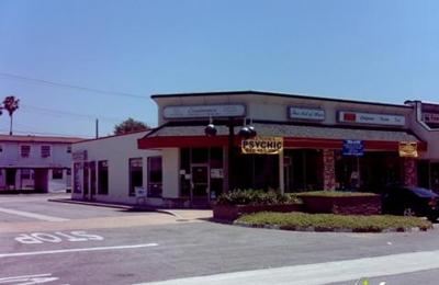Glendora Psychic - West Covina, CA