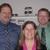 Associates In Family Eyecare
