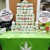 Herbalife Health and Nutrition