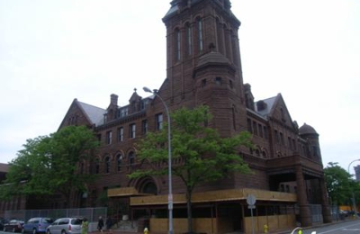 Building & Zoning Office - Rochester, NY