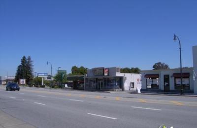 Big 5 Sporting Goods - San Mateo, CA