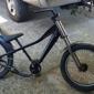 Elite Bicycles - Tyler, TX