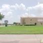 College Park Baptist Church - Houston, TX