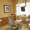 Synergy Dental Arts