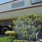 Sothys North California - Burlingame, CA