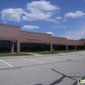Concentric Research - Indianapolis, IN