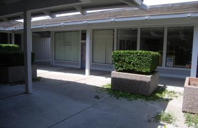 Foster City Pre-School Day Care Center - Foster City, CA