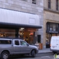 La Taza Coffee & Deli - San Francisco, CA