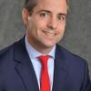Edward Jones - Financial Advisor: Matt Gaughan