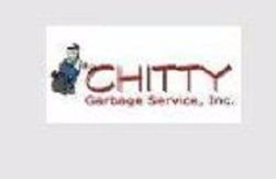 Chitty Garbage Service, - Nevada, IA