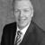Edward Jones - Financial Advisor: Chris Hines