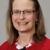 Dr. Gail M Callaway, MD