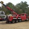 S&H Truck Parts & Equipment