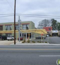 Atlanta's United Tae Kwon DO - Decatur, GA