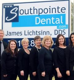 Southpointe Dental - Fargo, ND