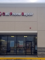 CPR Cell Phone Repair Orland Park IL