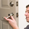 Cheep Locksmith in Ardmore PA