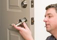 Best Verrazano Locksmith - Brooklyn, NY