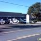 Matrix Medical - Saint Augustine, FL